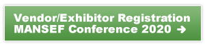 Register Exhibits
